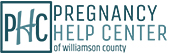 Pregnancy Help Center of Williamson County